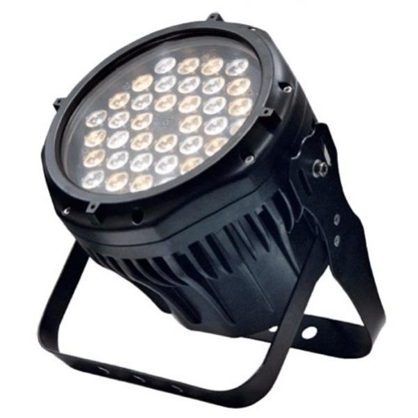 CLF dynamic White LED spot
