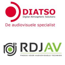 RDJ neemt verhuurafdeling van Diatso over