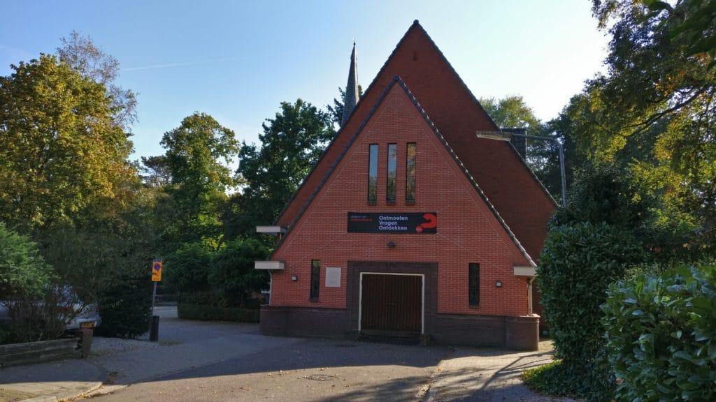 VEG Hilversum