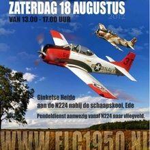Edese Luchtvaartclub