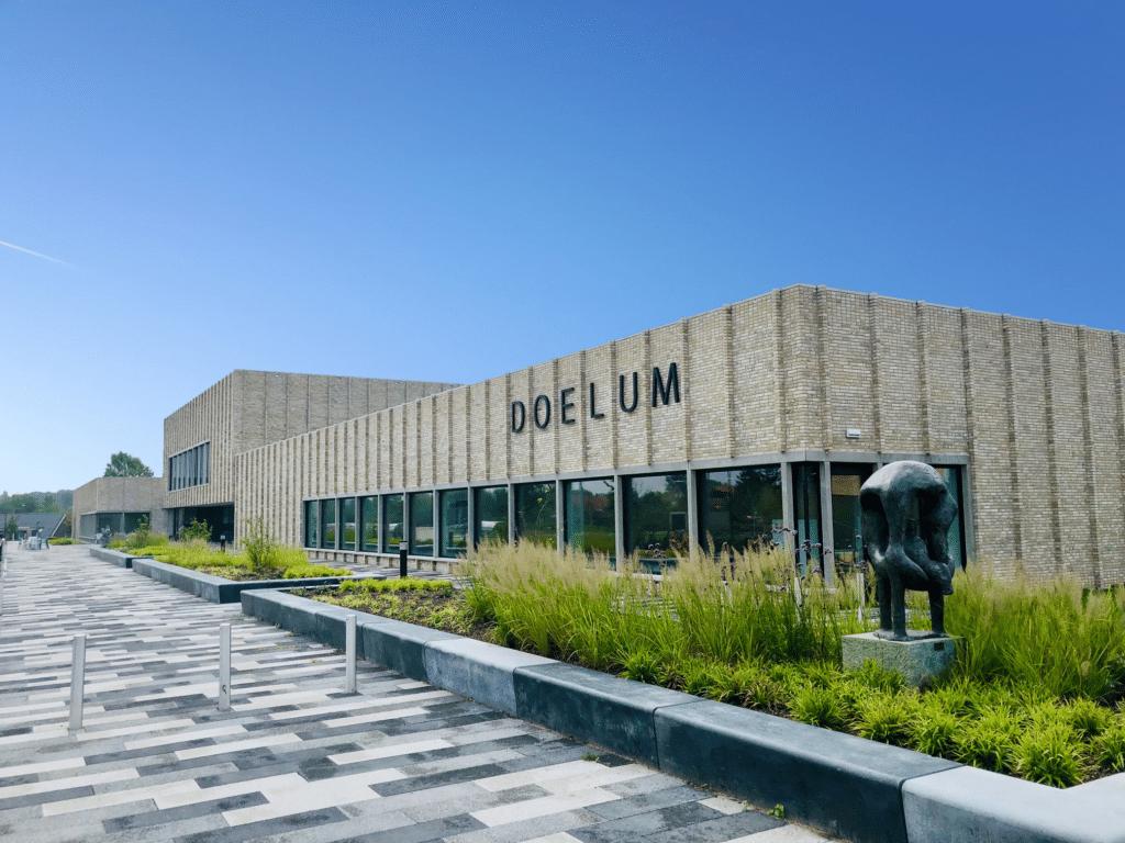 MFC Doelum Renkum