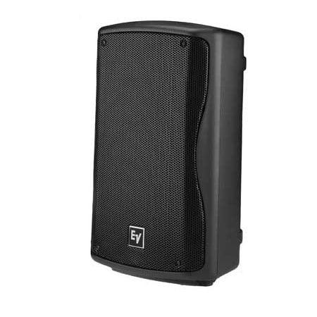 EV ZX-1 8″ fullrange speaker