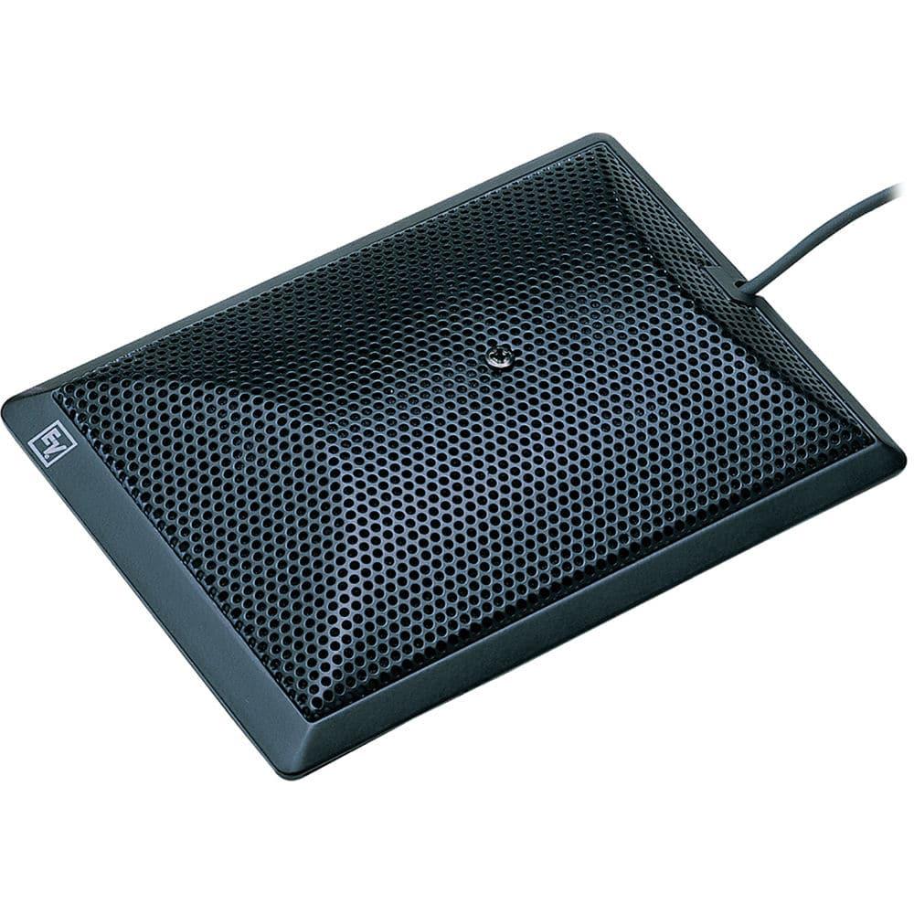 Grensvlakmicrofoon EV RE90B
