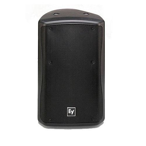 EV ZX-5 15″ fullrange speaker