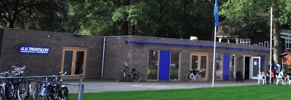 AV Triathlon, Amersfoort