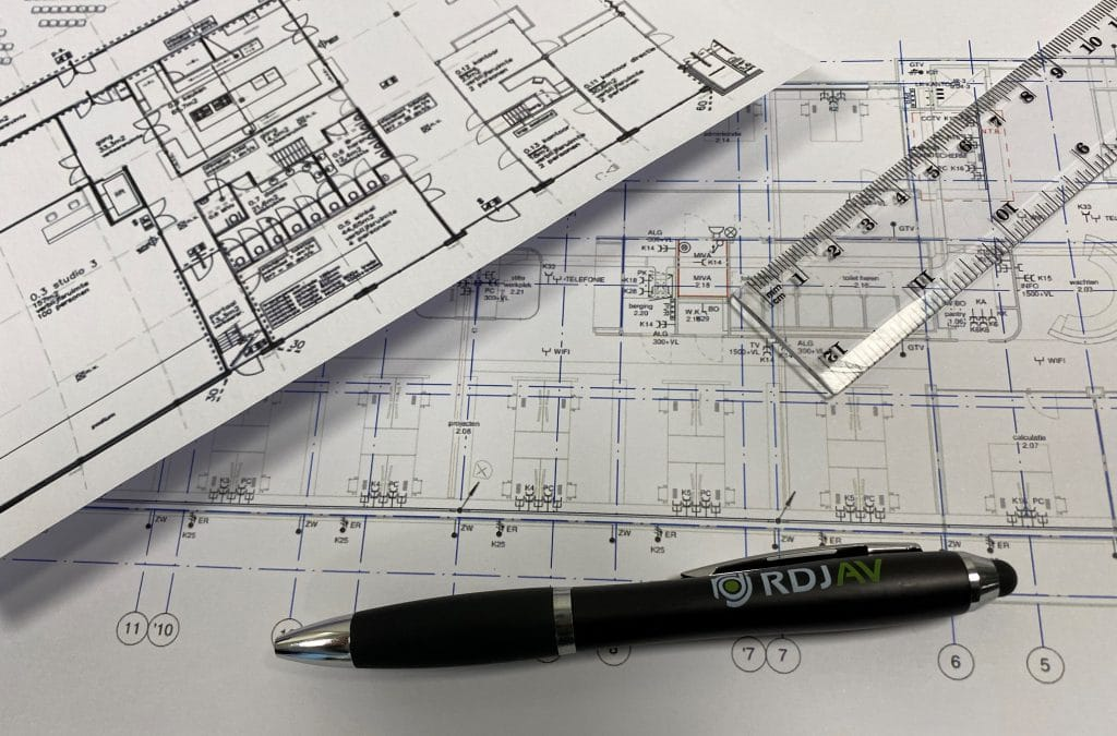 3 tips bij nieuwbouw